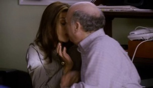 Desperate Housewives 02x05 : They Asked Me Why I Believe In You- Seriesaddict